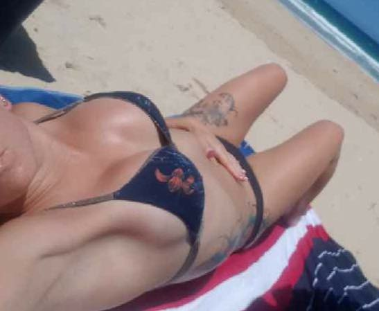 breast implants brisbane