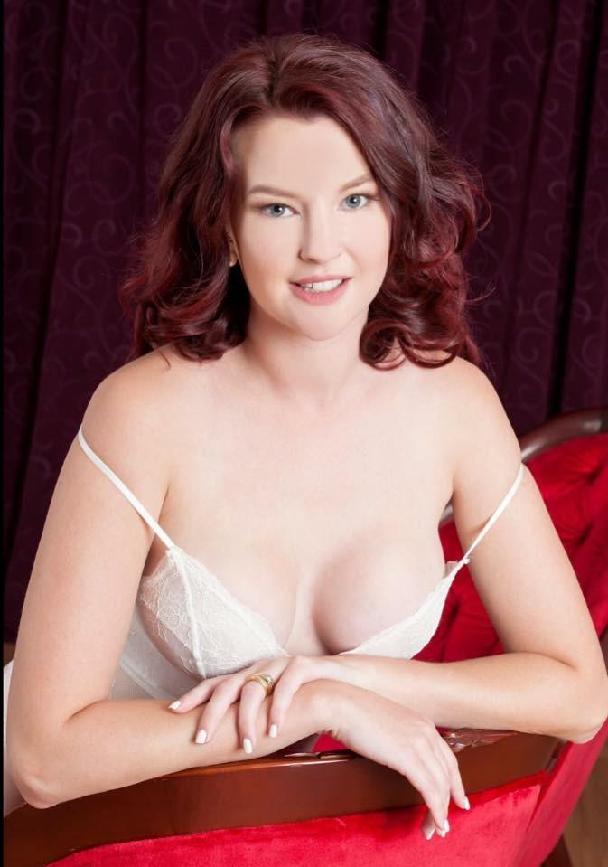 breast lift surgery brisbane